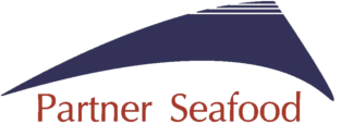 Partner Seafood Inc.